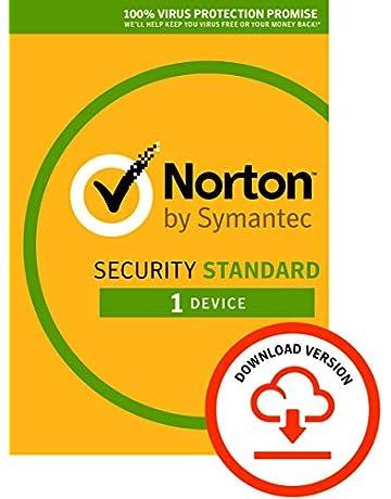 antivirus software free for iphone