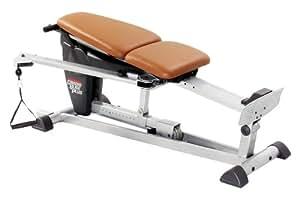 ProForm Cardio Glide Plus Rowing Machine