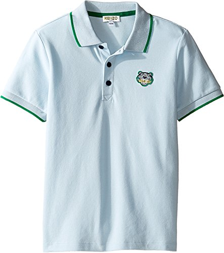 kenzo-kids-boys-basile-polo-big-kids-light-blue-shirt