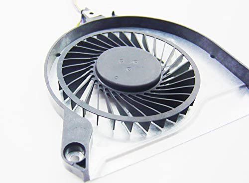 New For HP 767712-001 767776-001 Notebook PC Cpu Fan