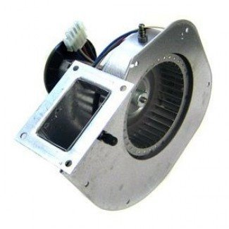 Hayward FDXLBWR1930 FD Combustion Blower Replacement for Hayward Universal H-Series Low Nox Pool Heater by Hayward
