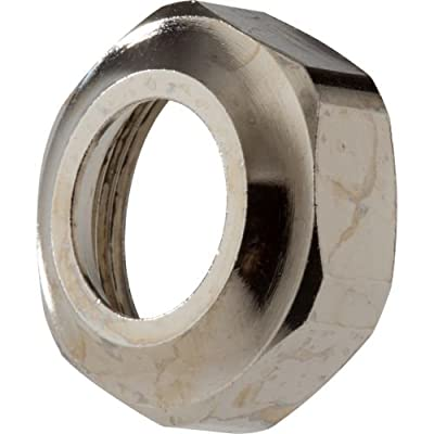 Delta RP6132 Pivot Nut-Metal Pop Up,