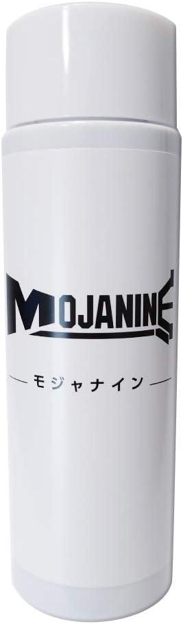 モジャナイン(MOJANINE) 男性用抑毛ローション
