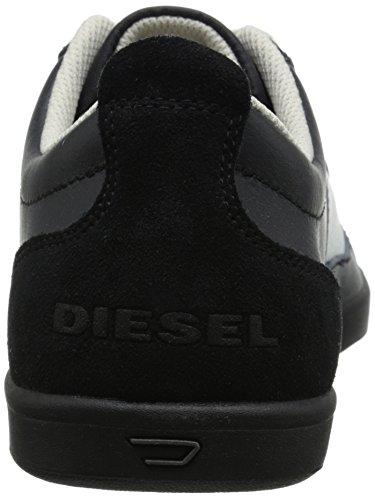 Diesel serj Moda Uomo E Da Scarpe Di 1qxO15rv
