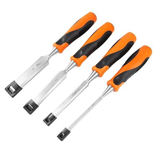 KSEIBI 312130 Chisel Durable Handle product image