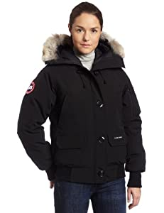Canada Goose toronto replica price - Amazon.com: Canada Goose Ladies Chilliwack Bomber Jacket: Sports ...