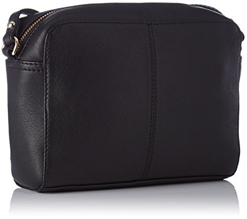 Black Shoppers Shoulder Mendigote black Petite Newberry Woman And Bags aZqYnWFxwC