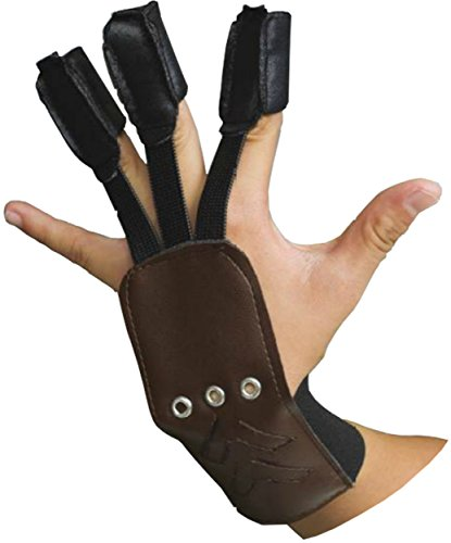 [Rubie's Costume Co Men's Avengers 2 Age Of Ultron Adult Hawkeye Gauntlet, Multi, One Size] (Good Guys Halloween Costumes)