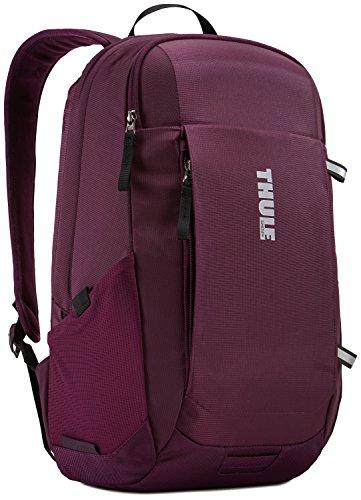 thule 15 backpack - 1