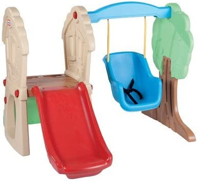 Toddler Swing Set - Best Swing Sets For Toddlers