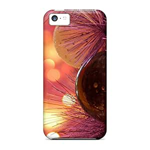 Iphone 5c Hard Cases With Fashion Design/ Phone Cases