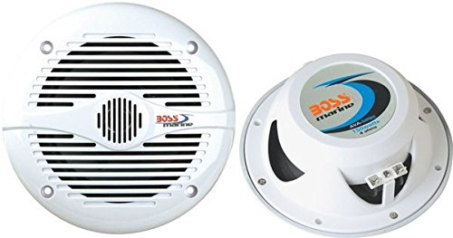 boss-audio-mr60w-marine-65-2-way-200-watt-full-range-speakers
