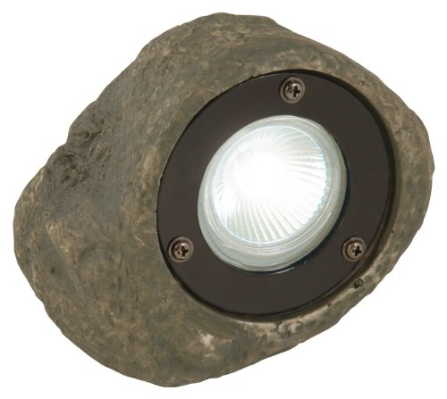 Moonrays Low Voltage Path Light