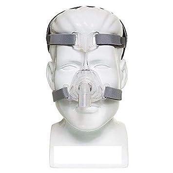 dernière collection large choix de couleurs tout à fait stylé beststores resmed Mirage FX Masque Masque Nasal standard ...