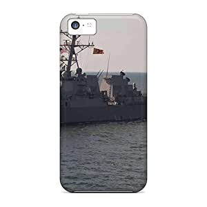 OJPRO3962LpRkj Case Cover For Iphone 5c/ Awesome Phone Case
