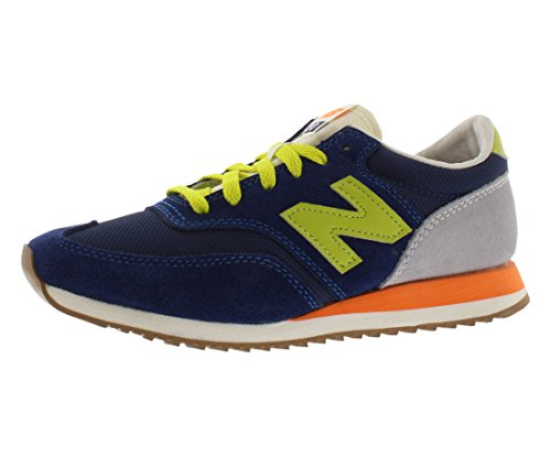 New Balance 620 Capsule Medium Women's Shoes Size 8.5