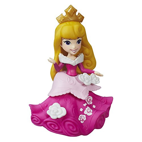 Disney Princess Little Kingdom Classic Aurora]()
