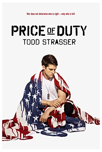 Price of Duty (Theme Of The Wave By Todd Strasser)