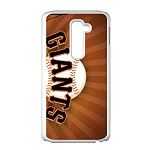 Giants Bestselling Hot Seller High Quality Case Cove For LG G2
