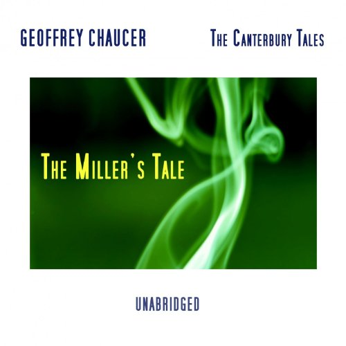 a review of the millers tale The principal reason for the vast difference in style of humour in the miller's tale is  the millers tale  the merchant's tale - critical review.