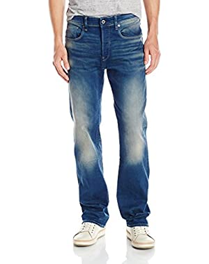 Men's 3301 Loose-Fit Jean