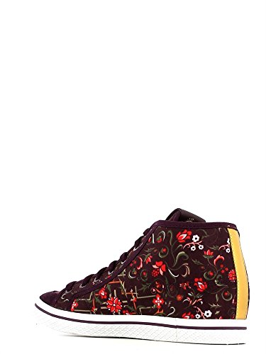 adidas - Chaussure Honey Up - Merlot F15-St - 39 1/3