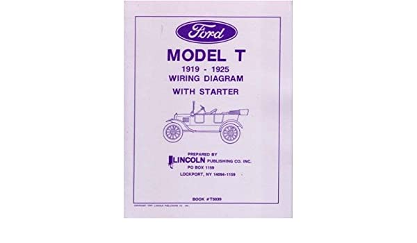Ford Model 600 Wiring Diagram. Ford ke System Diagram ... on