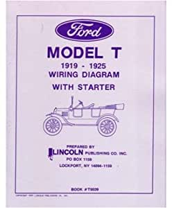 model t generator wiring diagram images chevy wiring diagram as 1924 1925 ford model t wiring diagrams on