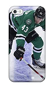 dallas stars texas (18) NHL Sports & Colleges fashionable iPhone 5/5s cases 3530395K853477596