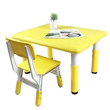 Xing Hua home Juegos de mesas y sillas Mesa y Silla.