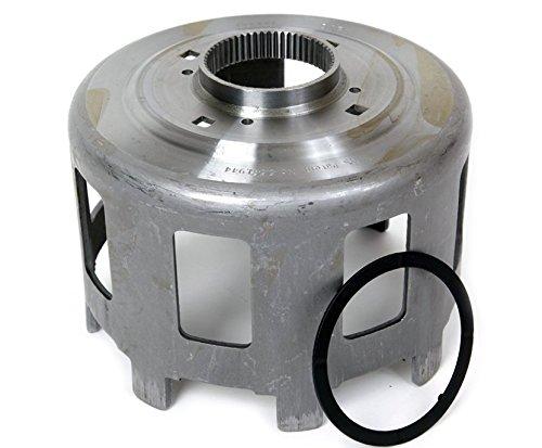 700r4 transmission parts - 3