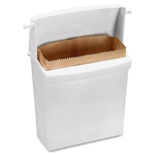 - Rochester Midland Sanitary Napkin Disposal Unit