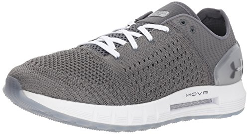 size 40 f983f 8601b Under Armour Mens HOVR Sonic NC Running Shoe,