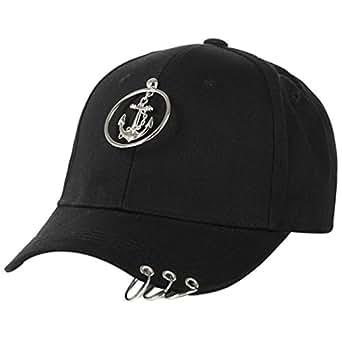Ropa  ›  Mujer  ›  Accesorios  ›  Sombreros y gorras  ›  Gorras de béisbol 9397863a6acf