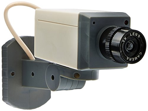 Meridian Motion Activated Security Camera product image