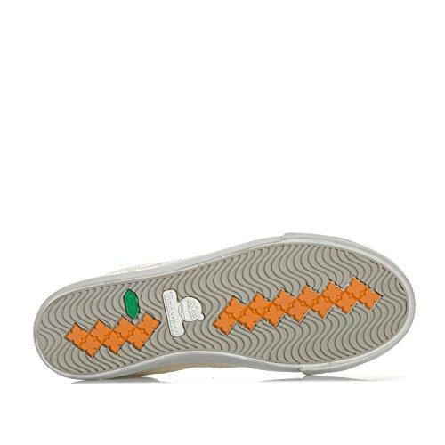 Sneakers Beige da Donna Timberland Ca13A1 M qSfnZOaZ