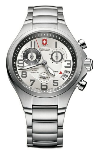 Swiss Army Mens Base - 8