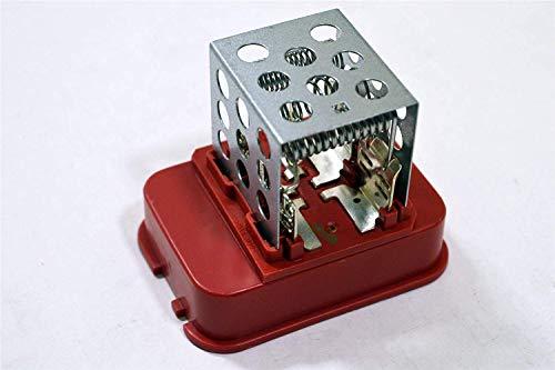 LSC 13200646 : GENUINE Heater Motor Blower Fan Resistor - NEW from LSC: