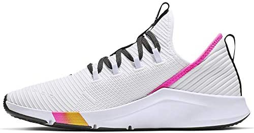 Nike WMNS NIKE AIR ZOOM ELEVATE, Women's Fitness & Cross