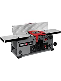 Power Jointers Amazon Com Power Amp Hand Tools Power Tools