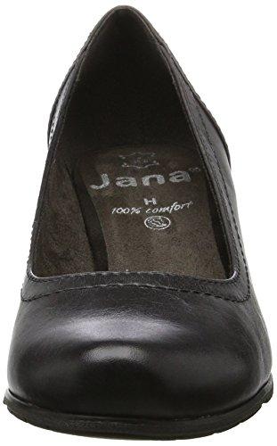 Zapatos Tac Tac Jana de 22404 Zapatos Jana 22404 22404 de Jana 7qEU8