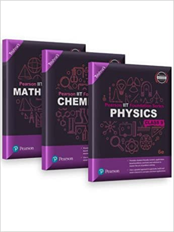 Amazon buy pearson iit foundation physics chemistry maths amazon buy pearson iit foundation physics chemistry maths combo for class 9 book online at low prices in india pearson iit foundation physics fandeluxe Image collections