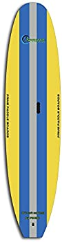 Prime Paddleboards 10'8 SUP Package w/Stand Up Board