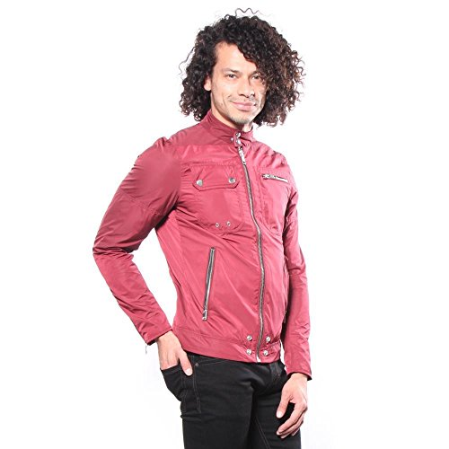 Diesel Jacken J-Ride Jacke Jacket Herren