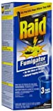 Raid Fumigator Triple-3ct