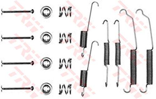 TRW SFK106 Kit dAccessoires pour A/âchoires