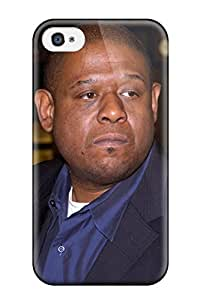 Cute High Quality iPhone 6 4.7 Forest Whitaker Case