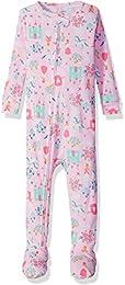 Baby Girls 1 Pc Cotton 331g247