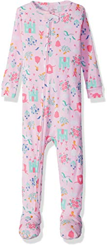 Carters Baby Girls 1 Pc Cotton 331g247