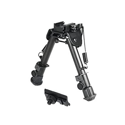 UTG TL-BP78Q Super Duty Tactical OP QD Bipod
